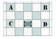 5. sınıf algoritma sorusu