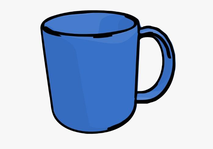 cup-fincan-4-sinif-6-unite-ingilizce-kelimeler