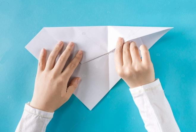 fold-katlamak