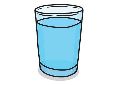 glass-bardak-4-sinif-ingilizce-6-unite-ingilizce-kelimeler-testi-coz