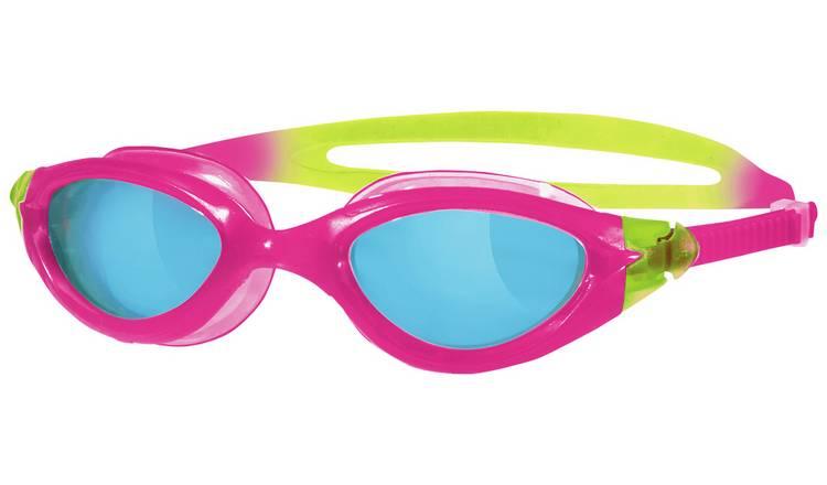 goggles-gozluk-4-sinif-ingilizce-testi-coz