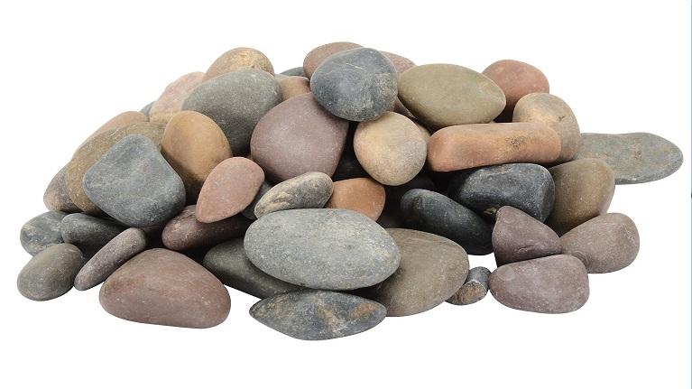 pebbles-cakiltasi-4-sinif-6-unite-ingilizce-kelimeler