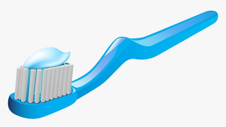 toothbrush-disfircasi-4-sinif-ingilizce-6-unite-test-coz