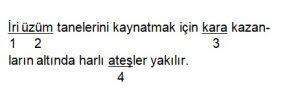 2019-pybs-5-sinif-turkce-sorulari-5