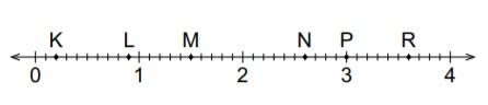 2019-pybs-matematik-sorulari-coz-14