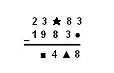 2019-pybs-matematik-sorulari-coz-5-sinif-3