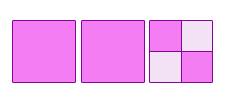 4-sinif-matematik-kesirler-testleri-testcoz-net