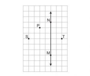2018 pybs 6. sınıf bursluluk soruları matematik testi