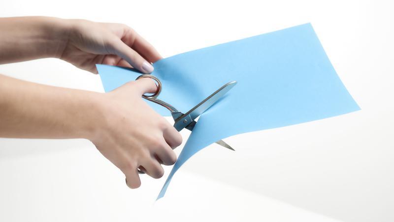 cut-the-paper-4-sinif-ingilizce-testi-coz