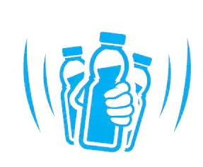 shake-the-bottle