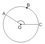 2018-iokbs-7-sinif-matematik-16
