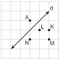 2018-iokbs-7-sinif-matematik-23