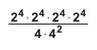 8-sinif-bursluluk-sinavi-sorulari-2019-matematik-testi-coz-5