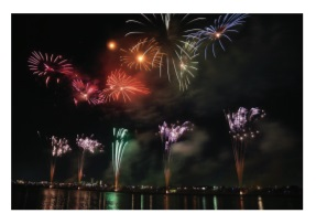 5. sınıf ingilizce 10. ünite festivals soruları çöz