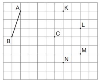5. sınıf geometri testleri çöz