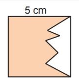 5. sınıf matematik uzunluk ölçüleri testleri çöz