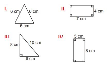 5. sınıf uzunluk ölçüleri testi çöz