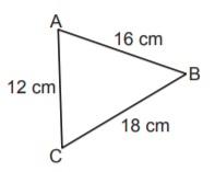 5. sınıf matematik testleri çöz uzunluk ölçüleri