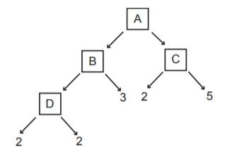 6.sınıf matematik testleri çöz çarpanlar ve katlar test çöz