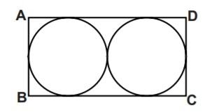 6. sınıf matematik çember test çöz net